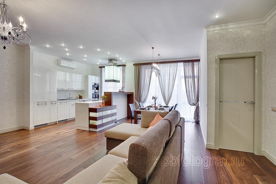 apartment-interior