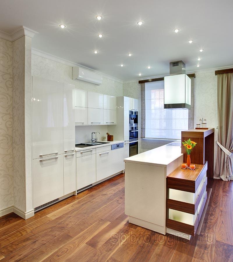 apartment-interior2