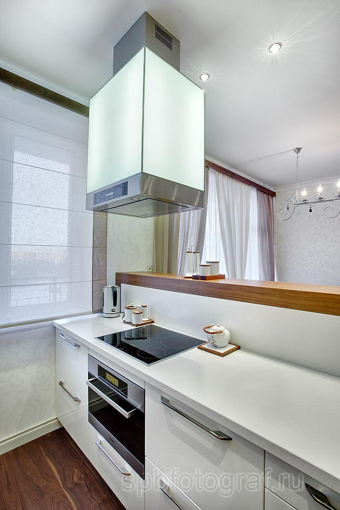 apartment-interior3