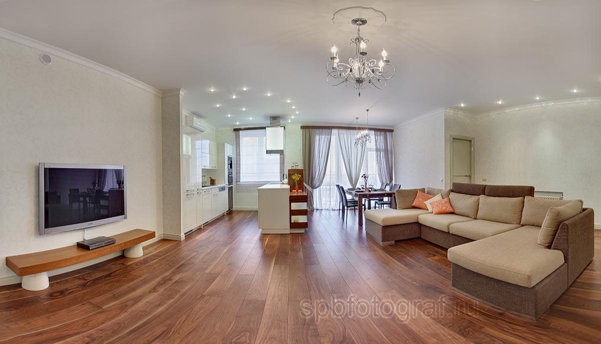 apartment-interior5