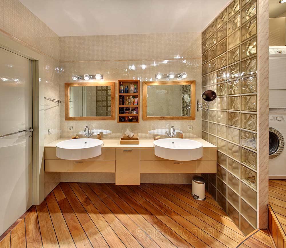 apartment-interior7