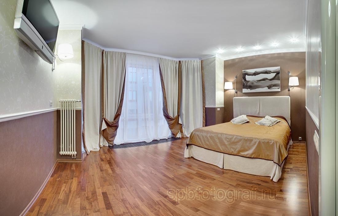apartment-interior8