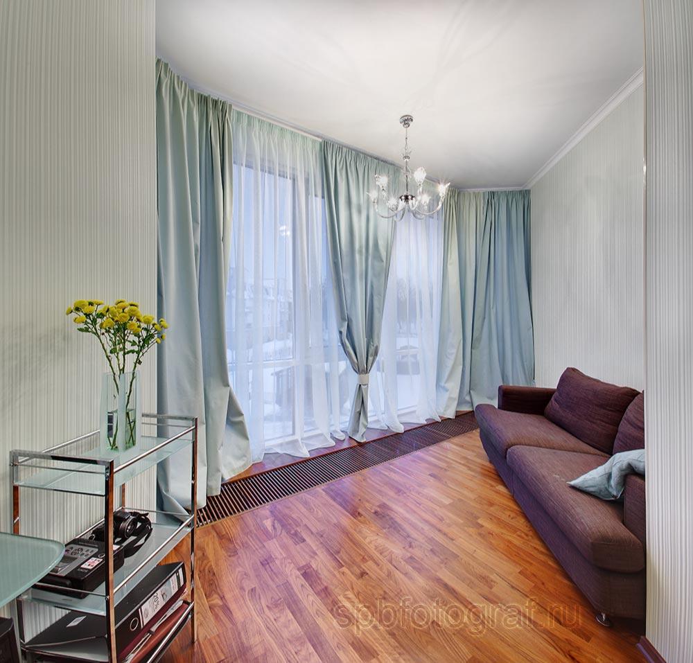 apartment-interior9