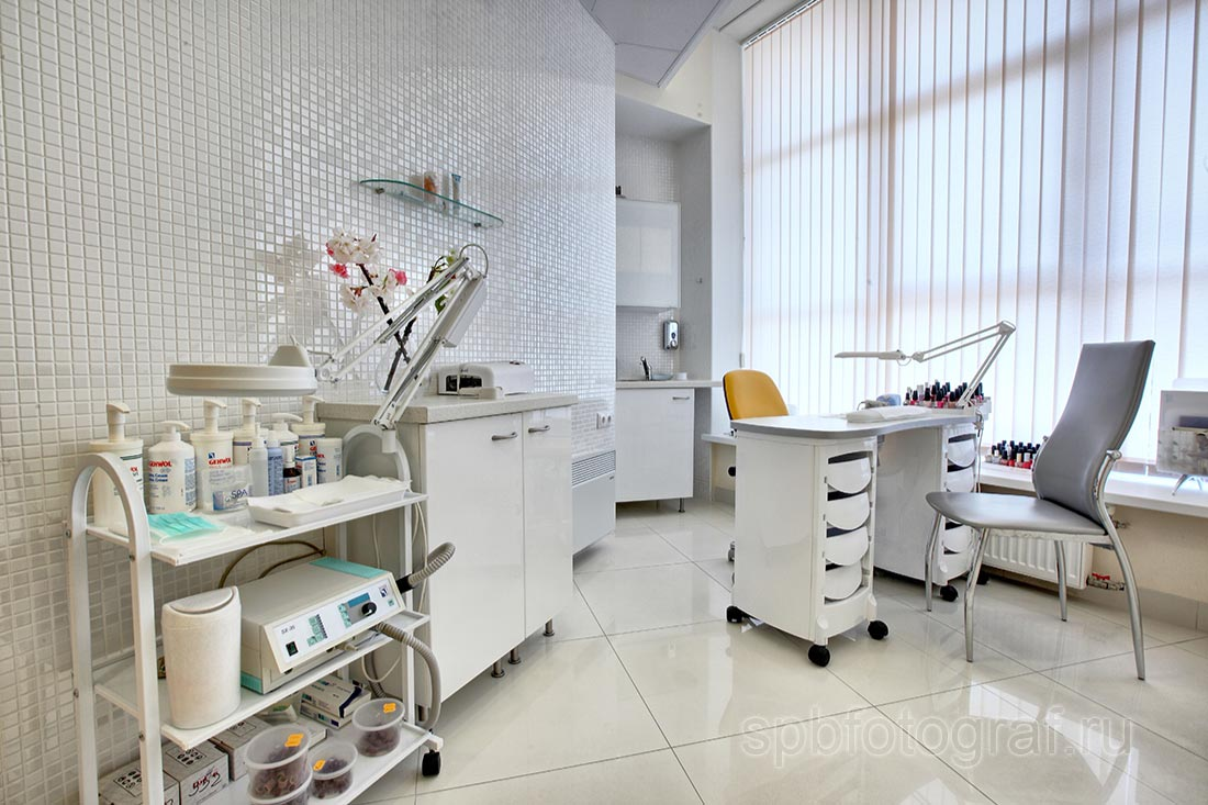 beauty-salon1