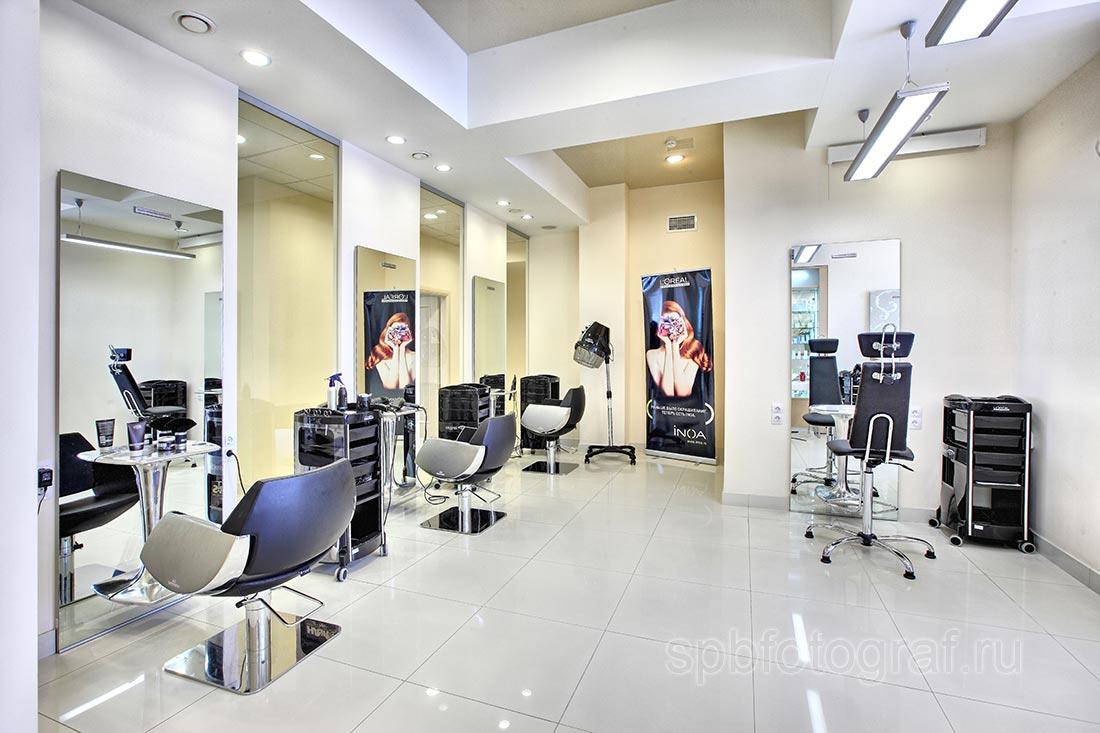 beauty-salon11