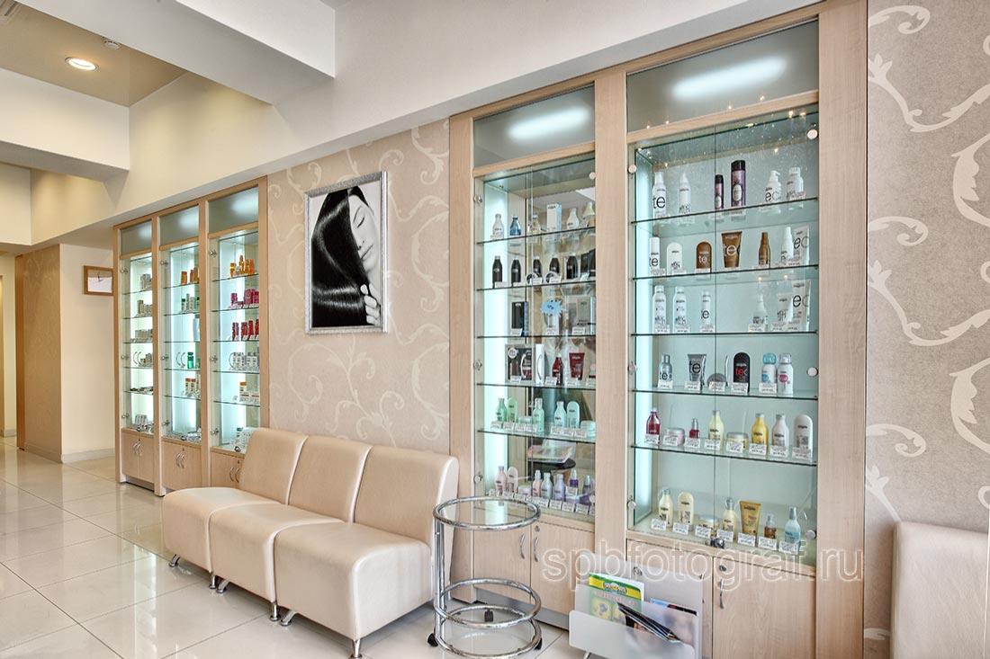 beauty-salon12