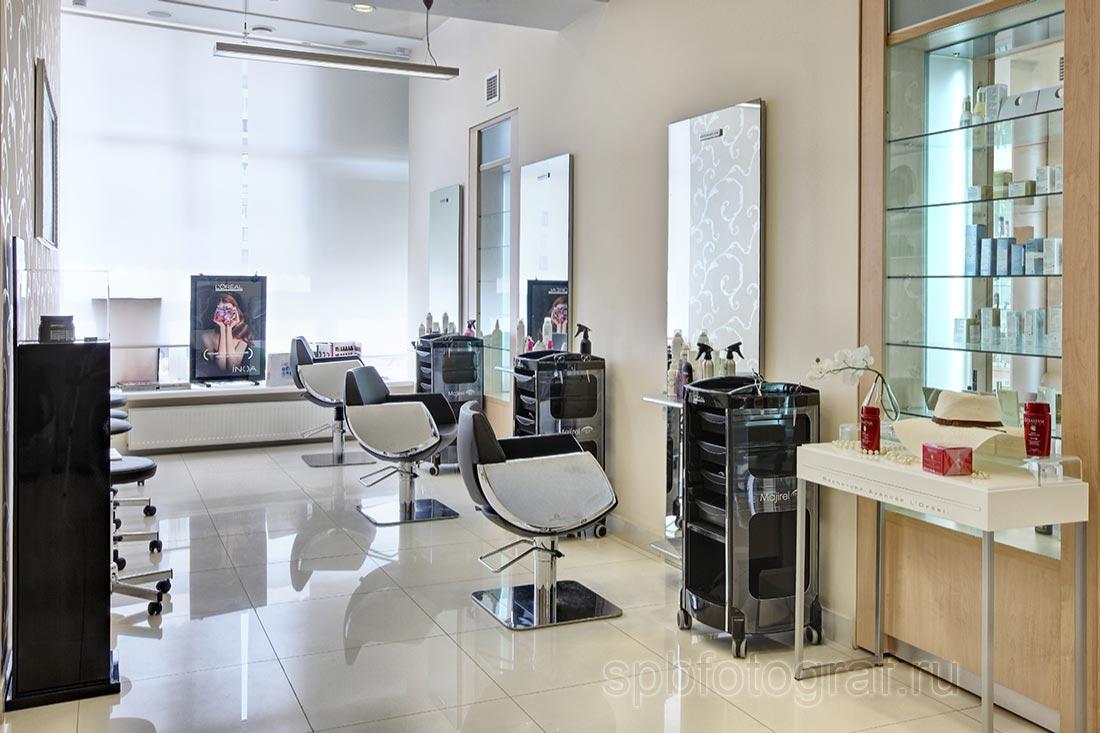 beauty-salon13