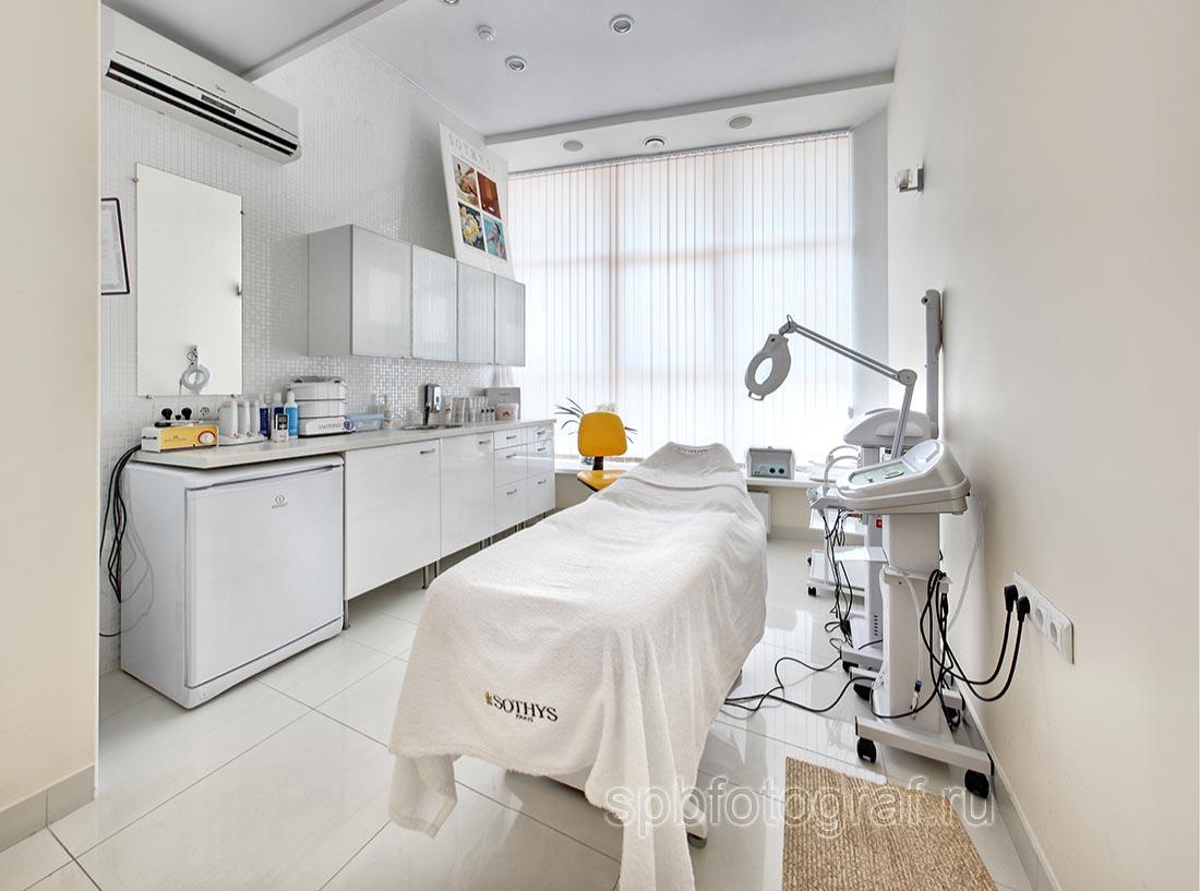 beauty-salon14