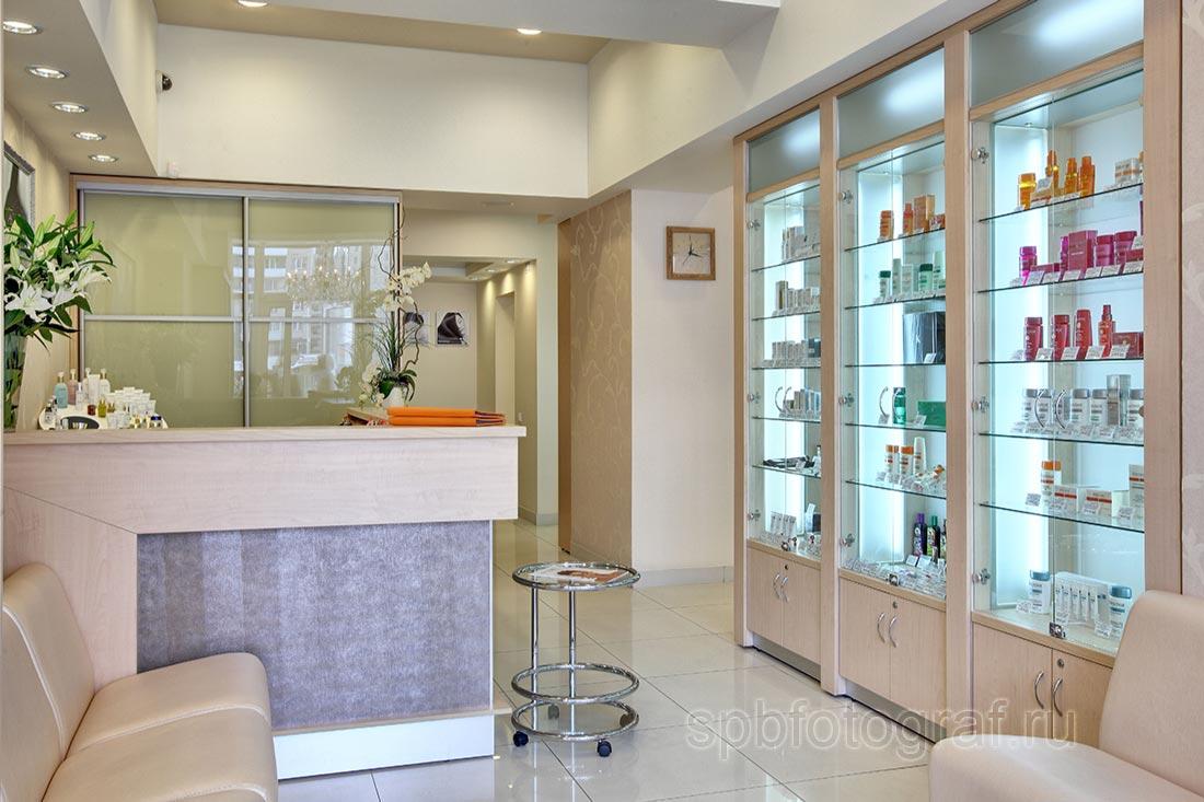 beauty-salon3