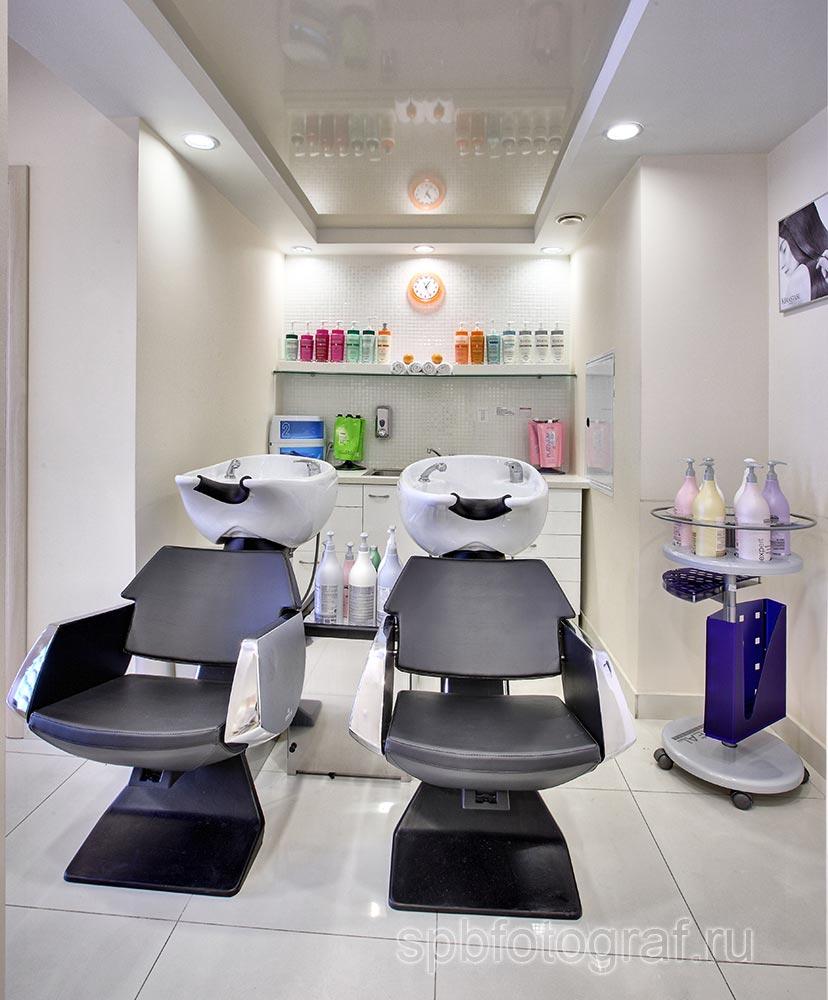 beauty-salon9