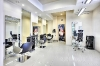 beauty-salon11