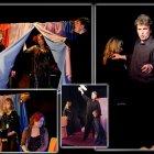 theatre-05