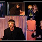 theatre-09