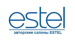 03_Logo_Estel_Professional