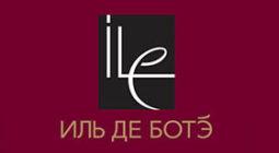 logo-ile-de-beaute (1)