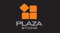 plazastone-